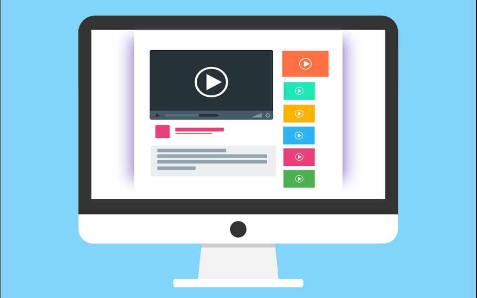 6 avantages d'avoir un site internet pour votre entreprise