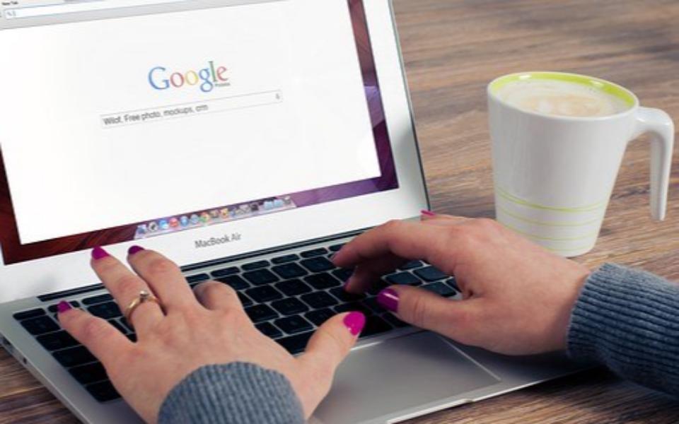 10 conseils pour améliorer la navigation de votre site web avec UX
