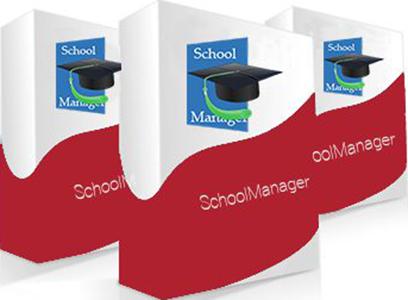 SchoolManager